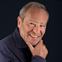 Olivier Granier - Acteur