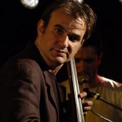 Vincent Segal - Musicien