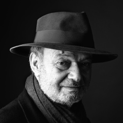 Claude Berri - Réalisateur