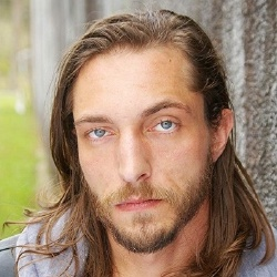 Jared Bankens - Acteur