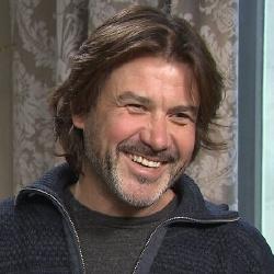 Laurent Tuel - Scénariste