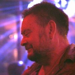 Joseph Bour - Acteur