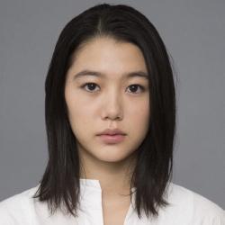 Hina Yukawa - Actrice