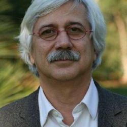 François Simon - Acteur