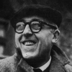 Cesare Zavattini - Scénariste