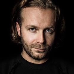 Klim Chipenko - Réalisateur