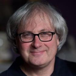 Simon Curtis - Réalisateur