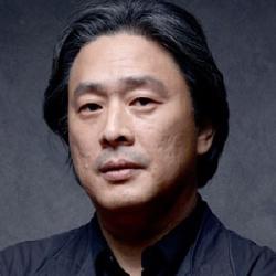 Chan-wook Park - Réalisateur, Scénariste