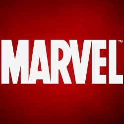 Marvel - Maison de Production