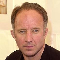 Arliss Howard - Acteur