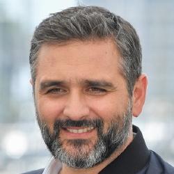 Olivier Nakache - Scénariste