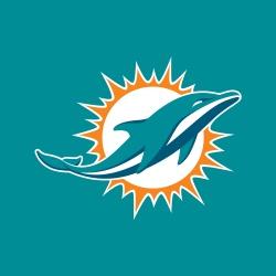 Miami Dolphins - Equipe de Sport