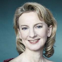 Sabine Meyer - Musicienne