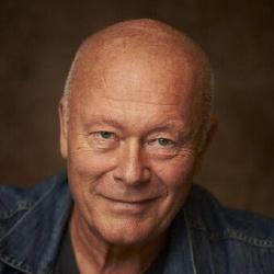 Nils Ole Oftebro - Acteur