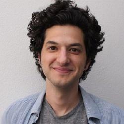 Ben Schwartz - Acteur