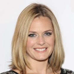 Maggie Lawson - Actrice