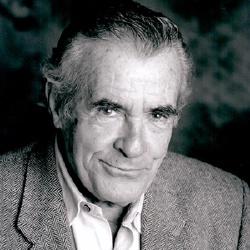 Germán Cobos - Acteur