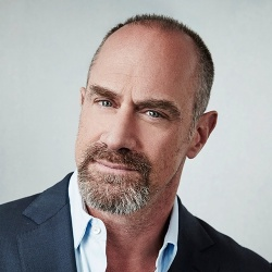 Christopher Meloni - Acteur