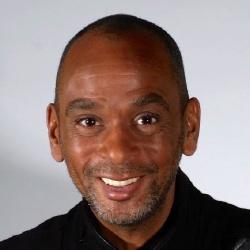 Pierre Sanoussi-Bliss - Acteur