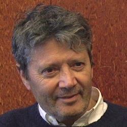 Gérard Bitton - Scénariste