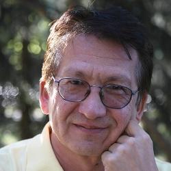 Renat Salavatov - Chef d'orchestre