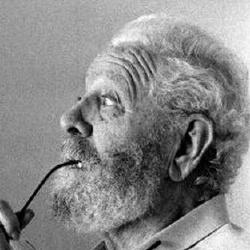 Luis García Berlanga - Réalisateur