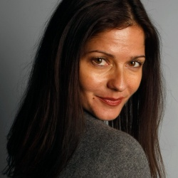 Jill Hennessy - Actrice