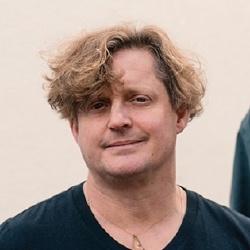 Jim Black - Musicien