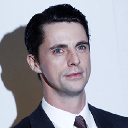 Matthew Goode - Acteur
