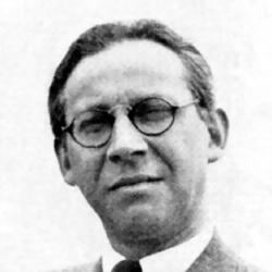Alexander Korda - Réalisateur