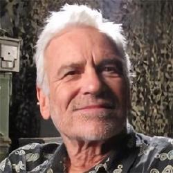 Bill L Norton - Réalisateur