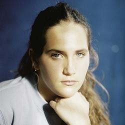 Sarah Henochsberg - Actrice