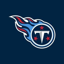 Tennessee Titans - Equipe de Sport