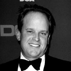 Michael Stevens - Acteur