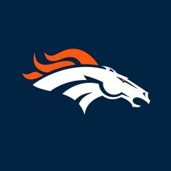 Denver Broncos - Equipe de Sport