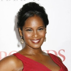 Robinne Lee - Actrice