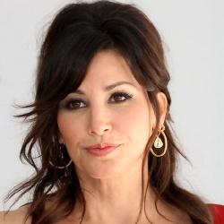 Gina Gershon - Actrice