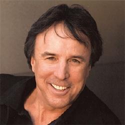 Kevin Nealon - Acteur