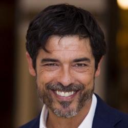 Alessandro Gassmann - Acteur