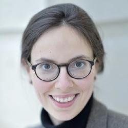 Amélie de Montchalin - Invitée