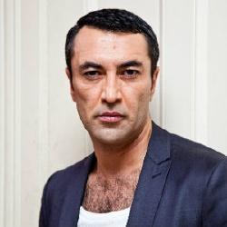 Mehmet Kurtulus - Acteur
