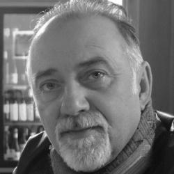 Giorgio Faletti - Acteur