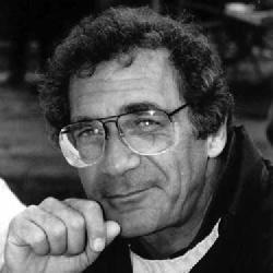 Sydney Pollack - Réalisateur