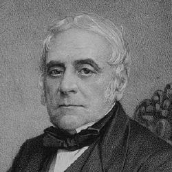 Daniel-François Esprit Auber - Compositeur