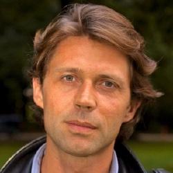 Henri de Gerlache - Réalisateur