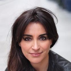 Alexandra Echkenazi - Scénariste