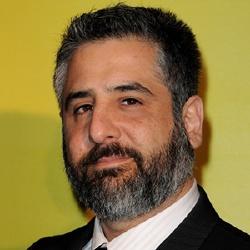 Glenn Ficarra - Réalisateur