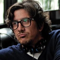 Arnaud Lemort - Scénariste