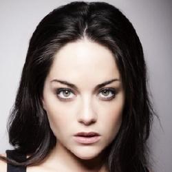 Sarah Greene - Actrice