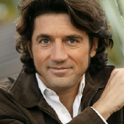 Bruno Madinier - Acteur
